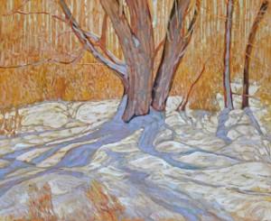 winter maple final