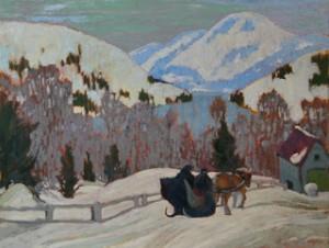 sleigh revisedsm